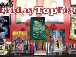 fri5-middlegrade