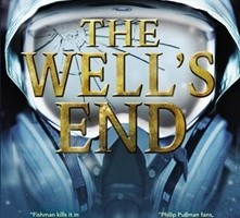 9780399159909_medium_The_Wells_End.jpg